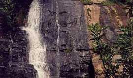 Munhoz - Munhoz-MG-Cachoeira Santa Eliza-Foto:www.munhozmg.com.br