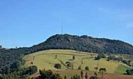 Munhoz - Munhoz-MG-Vista da região-Foto:Celso Ortolan