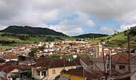 Munhoz - Munhoz-MG-Vista parcial da cidade-Foto:toquedevida.blogspot.com