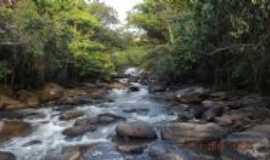 Muria� - cachoeira do rio preto- , Por clailton barboza de souza
