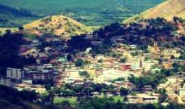 Naque - município de naque,mg, vale do aço leste de minas, Por andré augusto de  oliveira