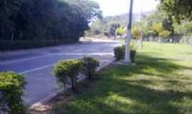 Naque - BR 381, Por Samara Paula
