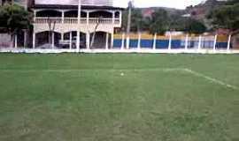 Naque - Naque-MG-Estádio Municipal-Foto:Sandor Kocsis
