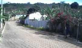 Nelson de Sena - Nelson de Sena-MG-Rua do Distrito-Foto:matozinho paulo