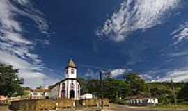Nova Era - Igreja-Foto:Marcelo Rosa
