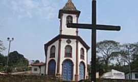 Nova Era - Nova Era-MG-Igreja de São José-250 anos-Foto:Jose Bonifacio Costa