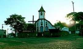 Nova Era - Nova Era-MG-Igreja de São José-Foto:Cristiano M. da Cost…
