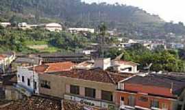 Nova Era - Vista Panoramica-Foto:betox