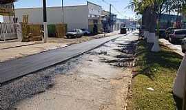 Nova Resende - Imagens da cidade de Nova Resende - MG