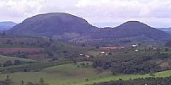 Serra Ibituruna-Foto:Tona.Vila[ postado poraroldinho dos reis]