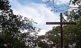 Nova Serrana - Serra da Capelinha