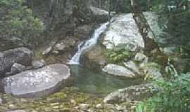 Nova Uni�o - Cachoeira Alta-Foto:Lucas Soares P Ferna�