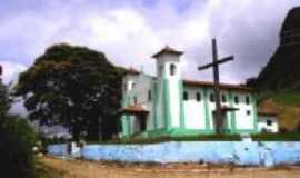Nova Uni�o - Por sandra lelis da cruz