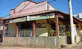 Novo Cruzeiro - Bar do Dezinho