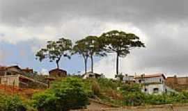 Novo Cruzeiro - Vista parcial