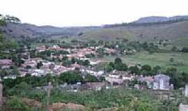 Novo Horizonte - Novo Horizonte distrito de Ataléia, por Reginaldo Cibrão.