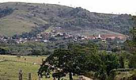 Olegário Maciel - Vista da cidade-Foto:IsmaelSilva