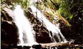 Ol�mpio Noronha - Cachoeira da Usina