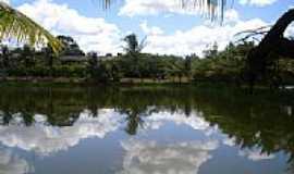 Bananeiras - Lago por eloizio