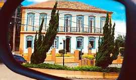 Oliveira - Oliveira/MG  Região Oeste de Minas  Parte Histórica do Centro da Cidade  Fotografia de Eliene Resende