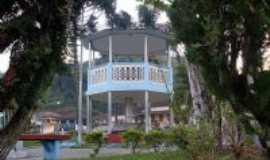 Oliveira Fortes -  Por márcia campos