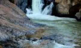 Oliveira Fortes - Cachoeira da usina hidreletrica, Por marcia de almeida campos