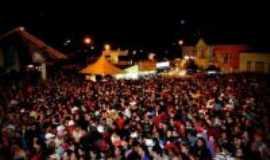 Oliveira Fortes - festa ranchão do povão, Por marcia de almeida campos