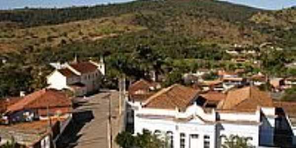 Vista parcial-Foto:André Moises