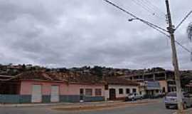 Oratórios - Casarios de Oratórios  por Geraldo Antonio Salo...