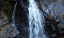 Ouro Fino - Cachoeiras do Taboão, Por Agência Receptiva Sul das Gerais, ecoturismo e aventura