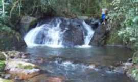 Ouro Fino - Cachoeiras do Tabo�o, Por Ag�ncia Receptiva Sul das Gerais, ecoturismo e aventura