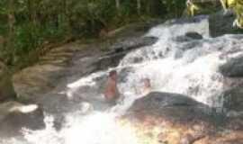 Ouro Fino - Cachoeiras do Tabo�o, Por Ag�ncia receptiva Sul das Gerais,ecoturismo e aventura