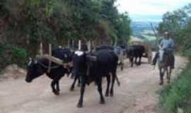 Ouro Fino - Turismo Rural, Por Agência receptiva Sul das Gerais,ecoturismo e aventura