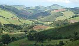 Paciência - Montanhas no Bairro da Paciência-Fot:oVinícius Montgomery