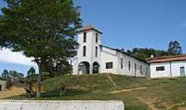 Padre João Afonso - Igreja de Padre João Afonso-Foto:fwelber
