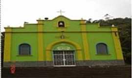 Padre Júlio Maria - Igreja Distrito Padre Júlio Maria