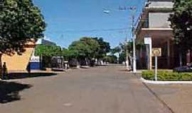 Paineiras Minas Gerais fonte: www.ferias.tur.br
