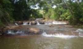 Paiva - Cachoeira do Sitio, Por luiz carlos m paiva
