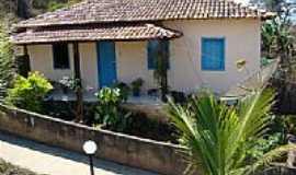 Palmital dos Carvalhos - Casa em Palmital-Foto:Carmoro