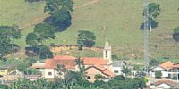 Vista parcial-Foto:Carmoro