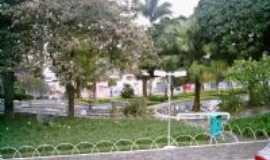 Palmópolis - Por Analia Agelica Nascida em Palmopolis MG
