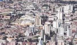 Pará de Minas -