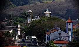 Passa Tempo - Imagens da cidade de Passa Tempo - MG