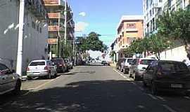 Passos - Imagens da cidade de Passos - MG
