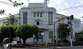 Patos de Minas - Forum de Patos de Minas-Foto:Caio Graco Machado
