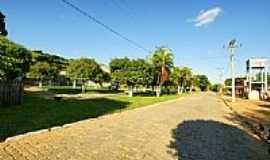 Patrocínio do Muriaé - Distrito de Ivaí em Patrocínio de Muriaé-Foto:sgtrangel