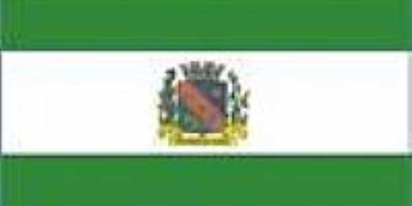 Bandeira_de_Patrocínio_do_Muriaé