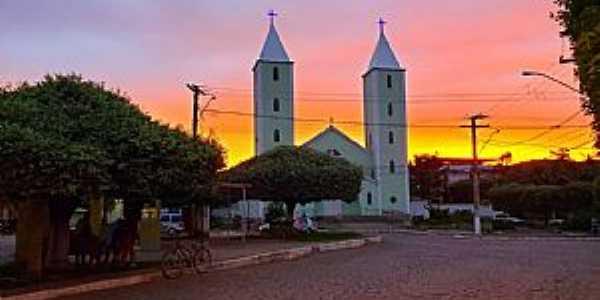 PATROCÍNIO DO MURIAÉ -MG  Zona da Mata  Registro de Horácio Cardillo