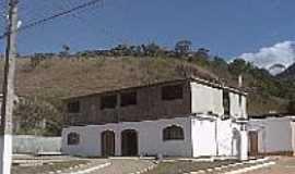Pedra Bonita - Prefeitura Municipal de Pedra Bonita