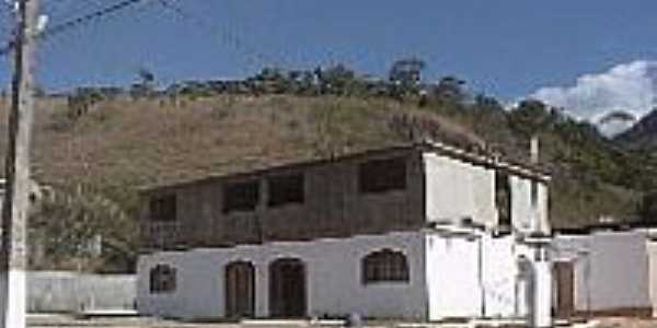 Prefeitura Municipal de Pedra Bonita